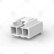 176976-1电力连接器品牌厂家_电力连接器批发交易_价格_规格_电力连接器型号参数手册-猎芯网