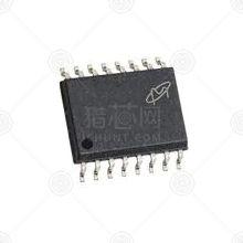 MT25QU128ABA8ESF-0SITFLASH存储器品牌厂家_FLASH存储器批发交易_价格_规格_FLASH存储器型号参数手册-猎芯网
