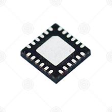 WM8974CGEFL/RV编译码芯片厂家品牌_编译码芯片批发交易_价格_规格_编译码芯片型号参数手册-猎芯网
