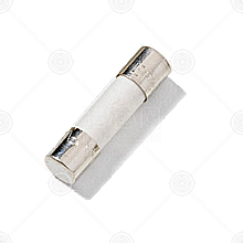 0216010.MXP玻璃管保险丝品牌厂家_玻璃管保险丝批发交易_价格_规格_玻璃管保险丝型号参数手册-猎芯网