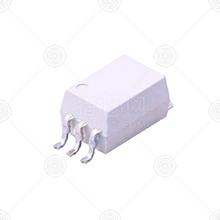 TLP701(TP,F)电子元器件自营现货采购_电阻_电容_IC芯片交易平台_猎芯网