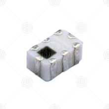 TPX205950MT-7110A1滤波器厂家品牌_滤波器批发交易_价格_规格_滤波器型号参数手册-猎芯网