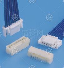 BM03B-GHS-TBT(LF)(SN)(N)PCB连接器品牌厂家_PCB连接器批发交易_价格_规格_PCB连接器型号参数手册-猎芯网