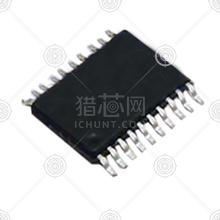 GD32F330F8P6TR 处理器及微控制器 圆盘