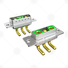 DS1034-09MUNSI44D-SUB连接器厂家品牌_D-SUB连接器批发交易_价格_规格_D-SUB连接器型号参数手册-猎芯网