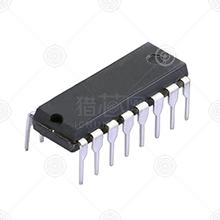 AD7533JNZ数模转换芯片品牌厂家_数模转换芯片批发交易_价格_规格_数模转换芯片型号参数手册-猎芯网