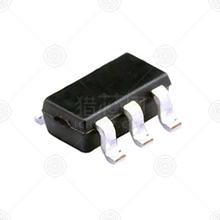 AP2151WG-7功率开关芯片品牌厂家_功率开关芯片批发交易_价格_规格_功率开关芯片型号参数手册-猎芯网