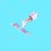 SVH-21T-P1.1压线端子品牌厂家_压线端子批发交易_价格_规格_压线端子型号参数手册-猎芯网