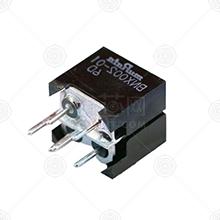 BNX002-01滤波器品牌厂家_滤波器批发交易_价格_规格_滤波器型号参数手册-猎芯网