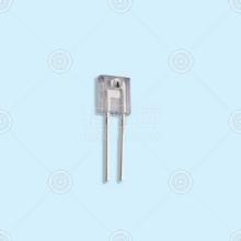 PT928-6C-F传感器品牌厂家_传感器批发交易_价格_规格_传感器型号参数手册-猎芯网
