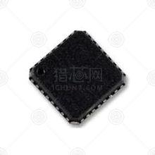 ADP3208CJCPZ-RL电源芯片品牌厂家_电源芯片批发交易_价格_规格_电源芯片型号参数手册-猎芯网