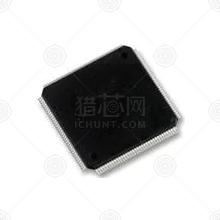 EP3C10E144C8NCPLD/FPGA芯片品牌厂家_CPLD/FPGA芯片批发交易_价格_规格_CPLD/FPGA芯片型号参数手册-猎芯网