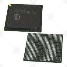 EP4CE30F29C8NCPLD/FPGA芯片品牌厂家_CPLD/FPGA芯片批发交易_价格_规格_CPLD/FPGA芯片型号参数手册-猎芯网