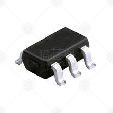 RH6016C触摸芯片厂家品牌_触摸芯片批发交易_价格_规格_触摸芯片型号参数手册-猎芯网