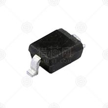 GBLC03C-LF-T7TVS二极管厂家品牌_TVS二极管批发交易_价格_规格_TVS二极管型号参数手册-猎芯网