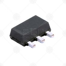 78L05电源芯片厂家品牌_电源芯片批发交易_价格_规格_电源芯片型号参数手册-猎芯网