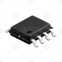LM393G-S08-R电压比较器品牌厂家_电压比较器批发交易_价格_规格_电压比较器型号参数手册-猎芯网
