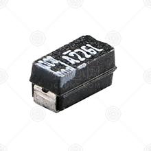 293D226X9010A2TE3钽电容品牌厂家_钽电容批发交易_价格_规格_钽电容型号参数手册-猎芯网