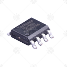 TD1529 PRDC-DC芯片品牌厂家_DC-DC芯片批发交易_价格_规格_DC-DC芯片型号参数手册-猎芯网