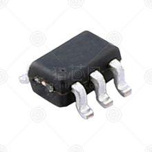 RS2057XC6模拟开关芯片厂家品牌_模拟开关芯片批发交易_价格_规格_模拟开关芯片型号参数手册-猎芯网