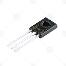 MJE172G晶体管品牌厂家_晶体管批发交易_价格_规格_晶体管型号参数手册-猎芯网