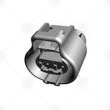 6-176146-6连接器品牌厂家_连接器批发交易_价格_规格_连接器型号参数手册-猎芯网