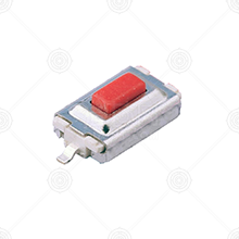 KAN0441C-0252B按键开关/继电器品牌厂家_按键开关/继电器批发交易_价格_规格_按键开关/继电器型号参数手册-猎芯网