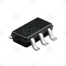 M74VHC1GT04DTT1G逻辑芯片品牌厂家_逻辑芯片批发交易_价格_规格_逻辑芯片型号参数手册-猎芯网