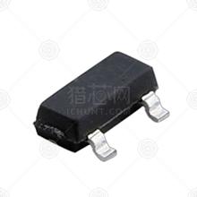 LN4915NR-G 传感器 圆盘