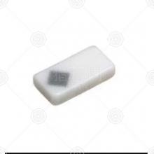 ANT016008LCD2442MA1贴片陶瓷天线品牌厂家_贴片陶瓷天线批发交易_价格_规格_贴片陶瓷天线型号参数手册-猎芯网