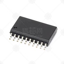 SN74HC374DWR逻辑芯片品牌厂家_逻辑芯片批发交易_价格_规格_逻辑芯片型号参数手册-猎芯网