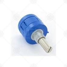 3590S-2-103电位器、其他可调电阻厂家品牌_电位器、其他可调电阻批发交易_价格_规格_电位器、其他可调电阻型号参数手册-猎芯网