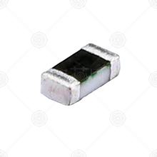 PESD0402-050ESD二极管厂家品牌_ESD二极管批发交易_价格_规格_ESD二极管型号参数手册-猎芯网