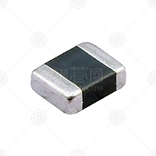 LQM2HPN1R0MG0L贴片电感品牌厂家_贴片电感批发交易_价格_规格_贴片电感型号参数手册-猎芯网