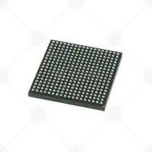 AT91SAM9G45C-CUARM微控制器品牌厂家_ARM微控制器批发交易_价格_规格_ARM微控制器型号参数手册-猎芯网
