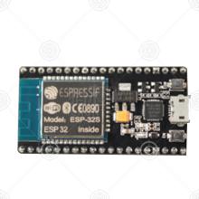 NODEMCU-32S方案验证板品牌厂家_方案验证板批发交易_价格_规格_方案验证板型号参数手册-猎芯网