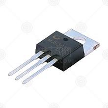 MJE3055通用三极管厂家品牌_通用三极管批发交易_价格_规格_通用三极管型号参数手册-猎芯网