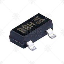KTC9013S-H-RTK/P通用三极管厂家品牌_通用三极管批发交易_价格_规格_通用三极管型号参数手册-猎芯网