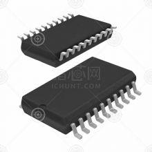 74HCT541D,652驱动芯片厂家品牌_驱动芯片批发交易_价格_规格_驱动芯片型号参数手册-猎芯网