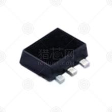 PESD3V3V4UW,115ESD二极管厂家品牌_ESD二极管批发交易_价格_规格_ESD二极管型号参数手册-猎芯网