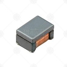 DLW43SH101XK2L共模扼流圈品牌厂家_共模扼流圈批发交易_价格_规格_共模扼流圈型号参数手册-猎芯网