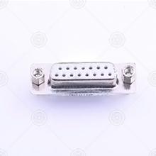 SUB-DPBF-5071-092D-SUB连接器厂家品牌_D-SUB连接器批发交易_价格_规格_D-SUB连接器型号参数手册-猎芯网