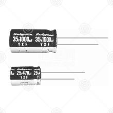 10YXF470MEFCT78X11.5直插电解电容品牌厂家_直插电解电容批发交易_价格_规格_直插电解电容型号参数手册-猎芯网