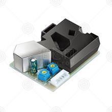 DC0001光学传感器品牌厂家_光学传感器批发交易_价格_规格_光学传感器型号参数手册-猎芯网