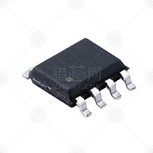 XL1583E1DC/DC芯片品牌厂家_DC/DC芯片批发交易_价格_规格_DC/DC芯片型号参数手册-猎芯网