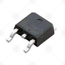 BL1117-25CY电子元器件自营现货采购_电阻_电容_IC芯片交易平台_猎芯网
