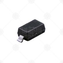 MMSZ5231B稳压二极管厂家品牌_稳压二极管批发交易_价格_规格_稳压二极管型号参数手册-猎芯网