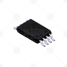 BL5372实时时钟芯片品牌厂家_实时时钟芯片批发交易_价格_规格_实时时钟芯片型号参数手册-猎芯网