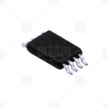 BL24C256A-SFRCEEPROM存储器品牌厂家_EEPROM存储器批发交易_价格_规格_EEPROM存储器型号参数手册-猎芯网