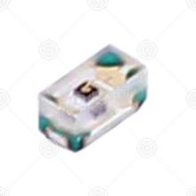 16-213/R6C-AQ2R2B/3T发光二极管厂家品牌_发光二极管批发交易_价格_规格_发光二极管型号参数手册-猎芯网